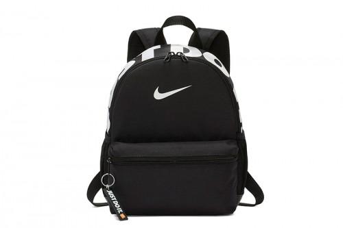 Mochila Nike Brasilia JDI Negra