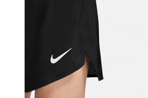 Pantalón Nike Fast Negro