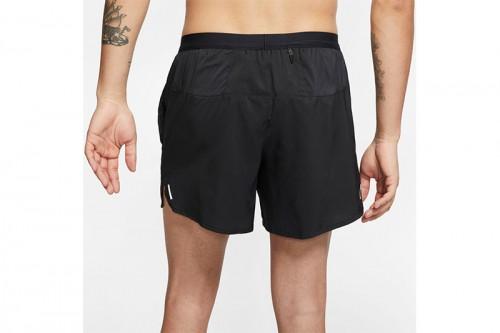 Pantalón Nike Flex Stride Negro