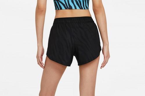 Pantalón Nike Tempo Luxe Icon Clash Negro