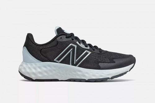 Zapatillas New Balance Fresh Foam EVOZ Negras