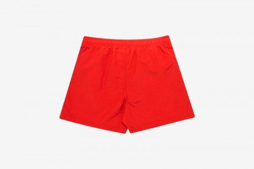Bañador Champion Beachshort Rojo
