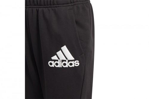Pantalón adidas Badge of Sport Negro