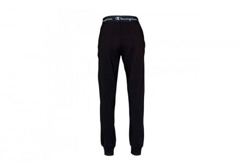 Pantalón Champion largo Negro