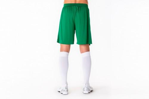 Pantalón Joma NOBEL Verde
