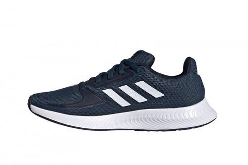 Zapatillas adidas RUN FALCON 2.0 Azules