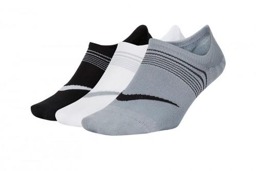 Calcetines Nike Everyday Plus Lightweight Multicolor