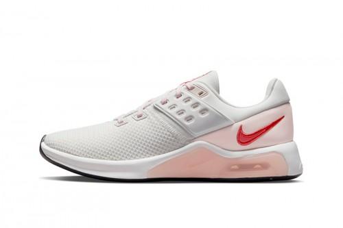Zapatillas Nike Air Max Bella TR 4 Blancas