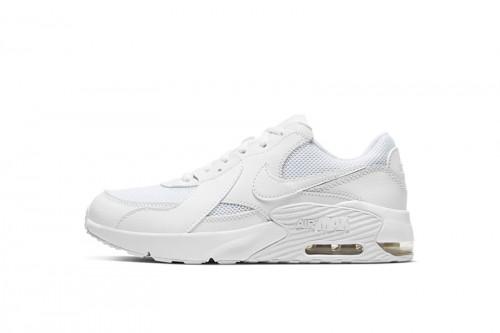 Zapatillas Nike Air Max Excee Blancas