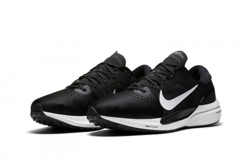 Zapatillas Nike Air Zoom Vomero 15 Negras