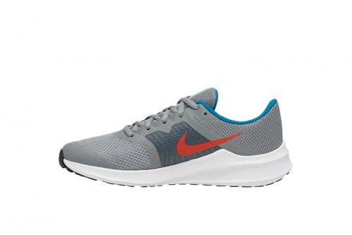 Zapatillas Nike Downshifter 11 Grises