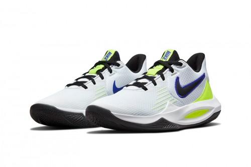Zapatillas Nike Precision 5