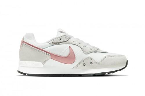 Zapatillas Nike Venture Runner Blancas