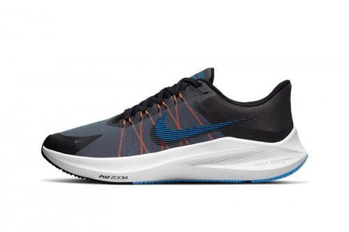 Zapatillas Nike Winflo 8 Multicolor
