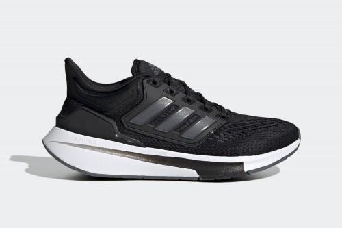 Zapatillas adidas EQ21 Negras