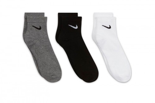 Calcetines Nike Everyday Lightweight Multicolor