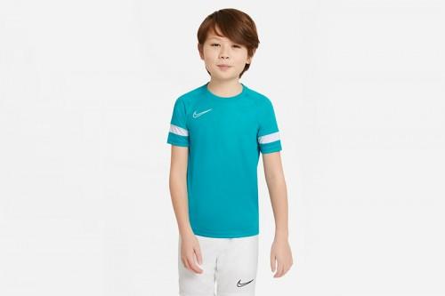 Camiseta Nike Dri-FIT Academy azul