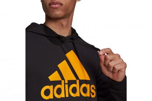 Chándal adidas Aeroready Essentials Negro