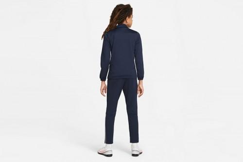 Chándal Nike Dri-FIT Academy Azul Marino