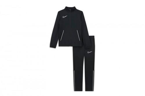 Chándal Nike Dri-FIT Academy Negro