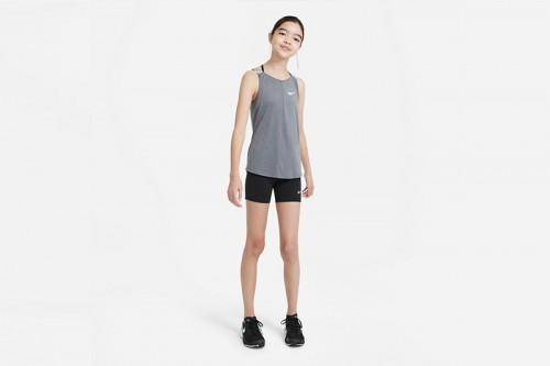 Mallas Nike Pro Negras