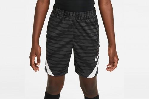 Pantalón Nike Dri-FIT Strike negro