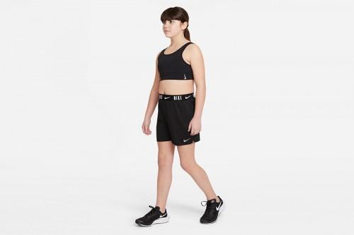 Pantalón Nike Dri-FIT Trophy negro