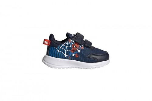 Zapatillas adidas TENSAUR RUN I Azules