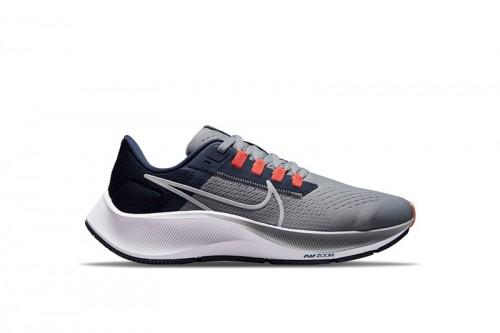 Zapatillas Nike Air Zoom Pegasus 38 Grises