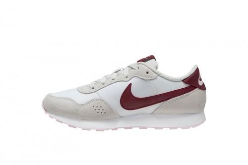 Zapatillas Nike MD Valiant Blancas