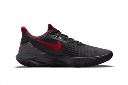 Zapatillas Nike Precision 5 Negras
