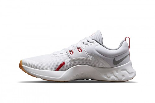 Zapatillas Nike Renew Retaliation TR 3 Blancas