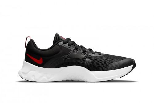 Zapatillas Nike Renew Retaliation TR 3 Negras