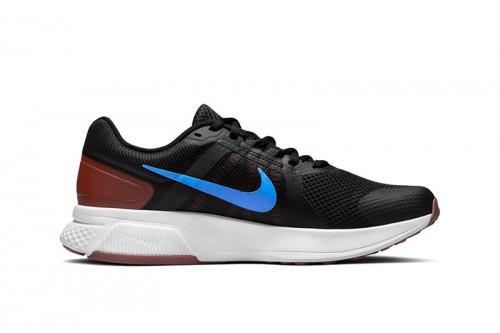 Zapatillas Nike Run Swift 2 Negras