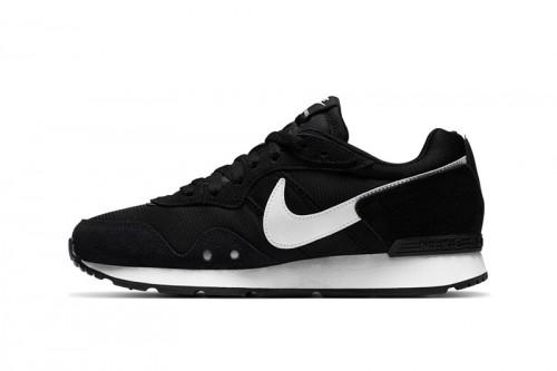 Zapatillas Nike Venture Runner Negras