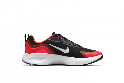 Zapatillas Nike WearAllDay Multicolor