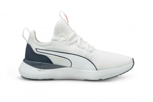 Zapatillas Puma Pure XT Blancas