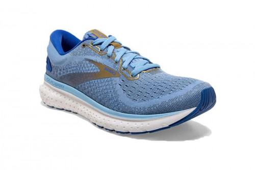 Zapatillas Brooks GLYCERIN 18 Azules