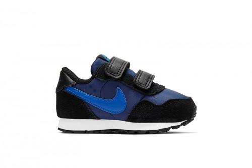 Zapatillas Nike MD Valiant Azules